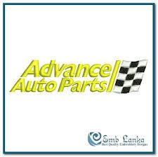 advance auto parts logo jpg. Simple Advance Advance Auto Parts Logo Embroidery Design To Jpg C