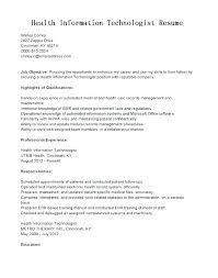 Emr Resume Sample Lovely Epic Trainer Sample Resume With Jimmy