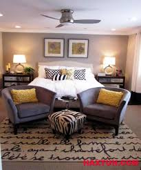 full size of other chapter1 finding the perfect top area rug trends for