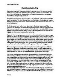 summer vacation essay titles my best vacation essay com hd image of best vacation essay how to write an essay about my summer vacation