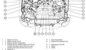 toyota 3vze injector wire diagram wiring diagram data 3vze engine diagram oil basic electronics wiring diagram toyota 3vze injector wire diagram