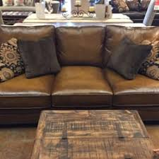 furniture plano tx.  Furniture Photo Of Weiru0027s Furniture  Plano TX United States 139900 All Leather For Plano Tx