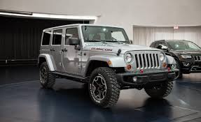 jeep wrangler 2015 redesign. jeep wrangler unlimited rubicon white lifted 2016 2015 redesign o