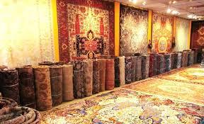 persian rug oriental rug a subsidiary of rug paradise inc since blvd persian rugs persian rug