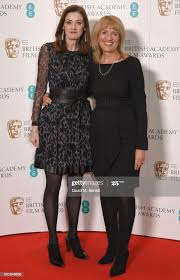 Amanda Sonia Berry and Jane Lush during The EE British Academy Film... News  Photo - Getty Images