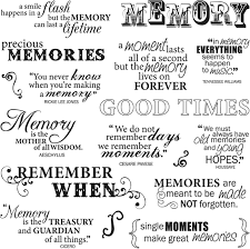 Good Times Quotes Gorgeous Fiskars Clear Acrylic Stamps 448 X 448 Good Times Quotes