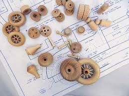 american designers at toys and joys have been making the finest quality patterns for wooden models for decades