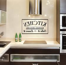 medium size of kitchen kitchen wall art as well as kitchen without window with kitchen