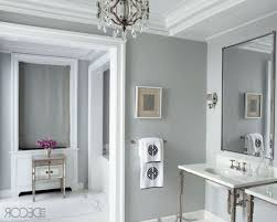 Amazing Grey Paint Colors For Kitchen Remarkable Best Grey Paint Grey Paint  Colors For Dining Room