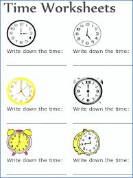 pre kindergarten reading worksheets – panyasan.info