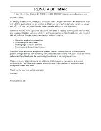 Sample Of Australian Resume Delectable Sample Australian Resume Best Resume Template Whizzme