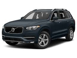 2018 volvo denim blue.  volvo 2018 volvo xc90 inside volvo denim blue c
