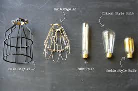 Industrial inspired lighting Lamps Vintage Vintage Bedroom Lighting Vintage Inspired Lighting Vintage Industrial Bedroom Lighting Adrianogrillo Vintage Bedroom Lighting Vintage Inspired Lighting Vintage