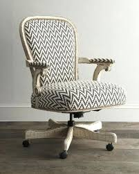 stylish office chairs for home. Perfect Home Innovative Decoration Fashionable Office Chairs Within Inspirations 3 Throughout Stylish For Home G