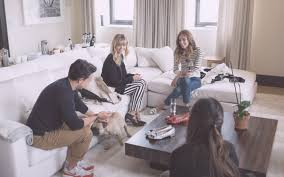 Chiara Ferragni Named FNAA's 2016 Style Influencer of the Year ...