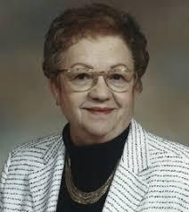 Therese CLARKE   Obituary   London Free Press