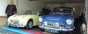 cornfield publishing heritage multi car insurance customer alan corbett
