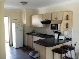 Apartment Jacaranda Park Pretoria South Africa Booking Com