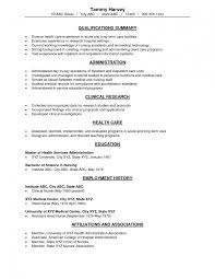 grad rn resume sample new seangarretteconurse resume template and med surg rn resume med surg resumenurse resume sample nursing new nurse practitioner resume examples family