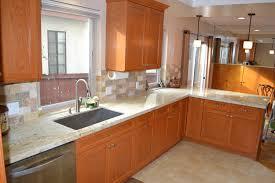 Kitchen Remodel Los Angeles Kitchen Remodeler La Kitchen Remodeling Contractor Los Angeles