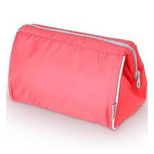 <b>Сумка</b>-<b>термос THERMOS Beauty series</b> Storage kit - Red 468543 ...
