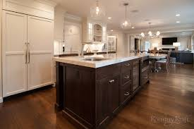 kitchen custom kitchen island cabinets in madison nj closeout kitchen cabinets nj amazing kitchen