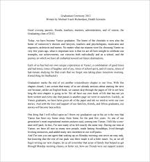 sample essay about easy graduation speeches buy nursing essay easy graduation speeches