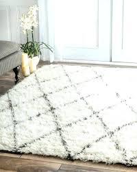 american furniture rugs furniture area rugs re signature furniture area rugs american home furniture rugs