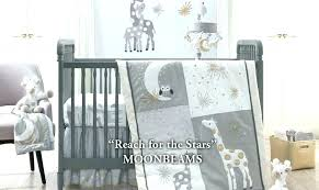 stars baby bedding star baby bedding moon and stars crib bedding set moonbeams by lambs star stars baby bedding moon and stars crib