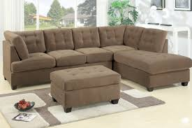 The Home Decorating Company Elegant Leather Sofa Company Affordable Living Room Home