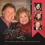 Hymns in the Heartland
