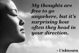 Image result for thinking of you pic