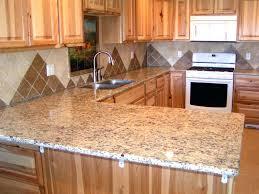 laminate kitchen countertops. Fine Laminate Wood Grain Laminate Countertops U4895 Look Large Size Of  Kitchen Em That S For E