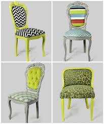 Whimsy furniture Whimsical Wood Modern Whimsys New Home Line Is Full Of Bold Graphic Chairs That Scream For Attention Traditional Forms Are Coupled With Modern Colors And Patterns To Yelp Modern Whimsy Home Decor Hacks