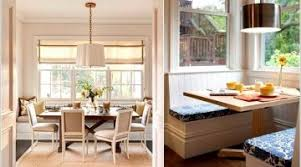 kitchen nook lighting. Awesome-kitchen-lighting-houzz-breakfast-ideas-pleasing-houzz- Kitchen Nook Lighting K