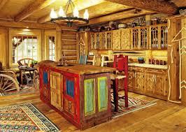 Antique Kitchen Work Tables Kitchen Island Table Rustic Best Kitchen Ideas 2017