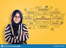 Business Development Motivational Quotes Welkombijdeheeren