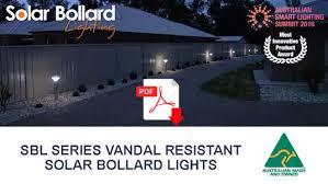 Solar Lighting Companies In FranceSolar Lighting Company