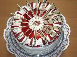 Cool Ideas For Cakes Birthdaycakeformancf