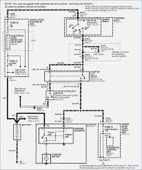 2004 honda civic hybrid wiring diagram sportsbettor me 2004 honda civic stereo wiring diagram wiring diagram 2003 honda civic wiring diagram honda civic wiring