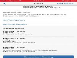 Usps Shipping Quote Simple Usps International Shipping Quote Awesome As Usps In Transit To