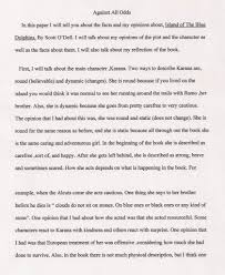 examples of informational essays thank you card for birthday gift informational essay example voltaire essay fit essay example informative essay 3 exposition topics for a expository