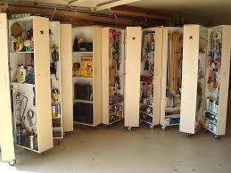 garage shelves diy vertical storage on wheels for garage garage storage building designs garage shelves diy