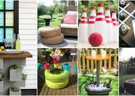 diy outdoor projects.  Projects To Diy Outdoor Projects