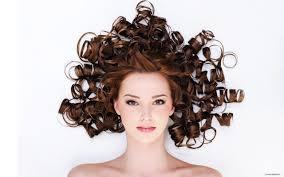 Women Hair Style free wallpaper free photography wallpaper women hairstyle 1 6107 by wearticles.com
