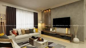 living room decoration 9 mistakes to avoid