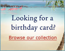 Greeting Cards Animated Ecards Jacquie Lawson Cards