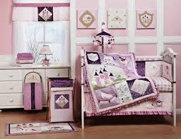 painting designs on furniture. simple designs bedroombaby girl amazing room white bedroom color ideas colors purple and  grey palette teal with painting designs on furniture u