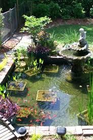 Garden Ponds Designs Inspiration Pond Design Ideas Koi Small Ponds Popular Uvalue