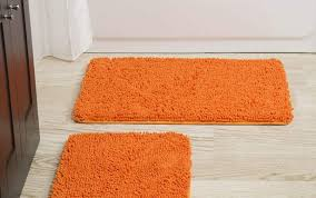 blue towels macys fieldcrest wonderful set bath rug g cotton threshold mohawk kohls rugs and yellow